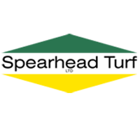 Spearhead Turf make your lawn look wonderful