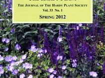 The-Hardy-Plant-Spring-2012